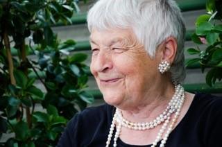 Verena E. Müller